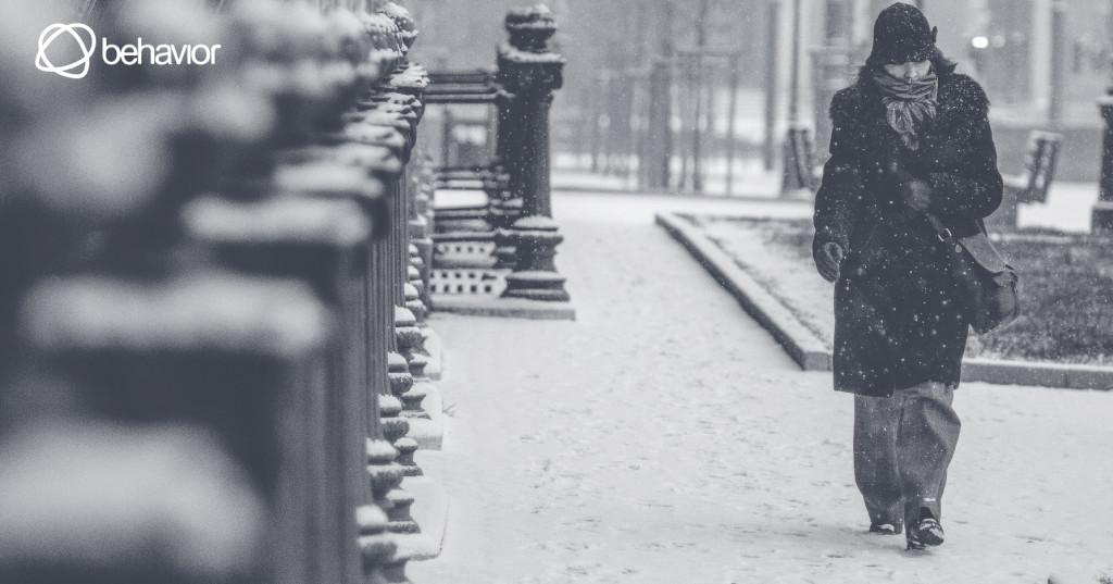 distanciamento_congela